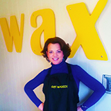Lisa Weiss Brazilian Wax Specialist
