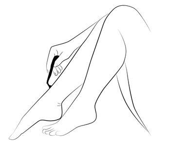 shave-illust