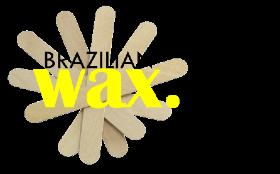 Brazilian Wax Expert