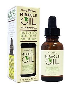 Miracle-Oil-bottle-250x300
